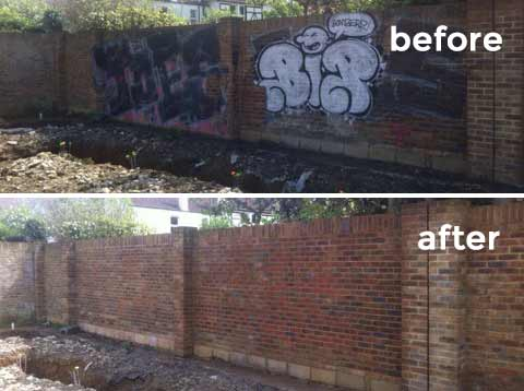 before-after-01